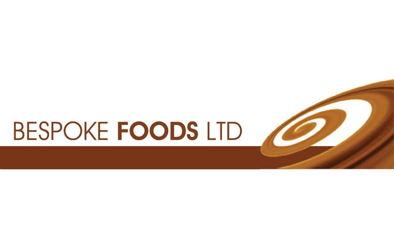 New Zealand Dairy Foods Ltd